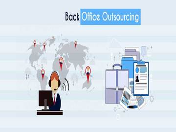 back-office-services